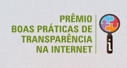 transparencia-na-internet